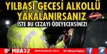 İRFAN BAKIR MARDİN'DEN DÖNDÜ