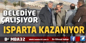 FLAŞ GELİŞME AKKENT TOKİ'DE ASFALT SEVİNCİ
