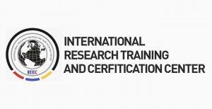 IECC, Türkiye'de Mesleki Eğitimin Kalitesini Arttıracak
