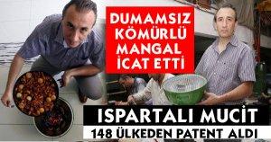 ISPARTALI MUCİT